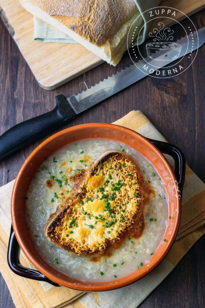 zuppa-cipolle-gratinata-francese-5